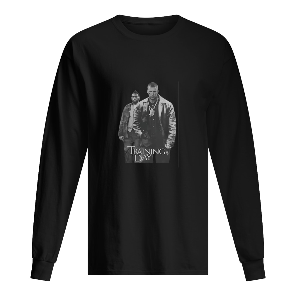 hot sale online 04a4f 68a9f Tom Brady and Antonio Brown Training day shirt