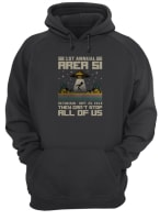 1st annual area si 5k fun run Sept 20.2019 they can't stop all of us shirt hoodie