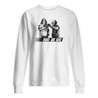 Shake and bake shirt sweater