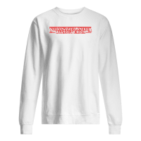 You can't spell America without erica shirt sweater