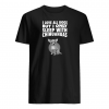I love all dogs but I only sleep with chihuahuas shirt