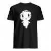 Cute ghost shirt