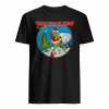 Christmas thief the Grinch shirt