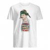 Cousin Eddie merry christmas shirt