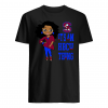 South Carolina State it's an HBCU thing shirt