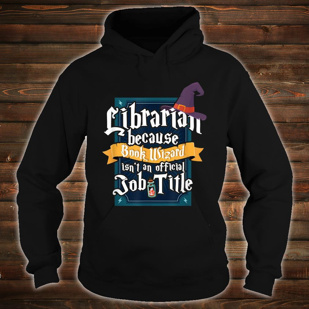 Book Reading Librarian Present Books Reader Shirt hoodie