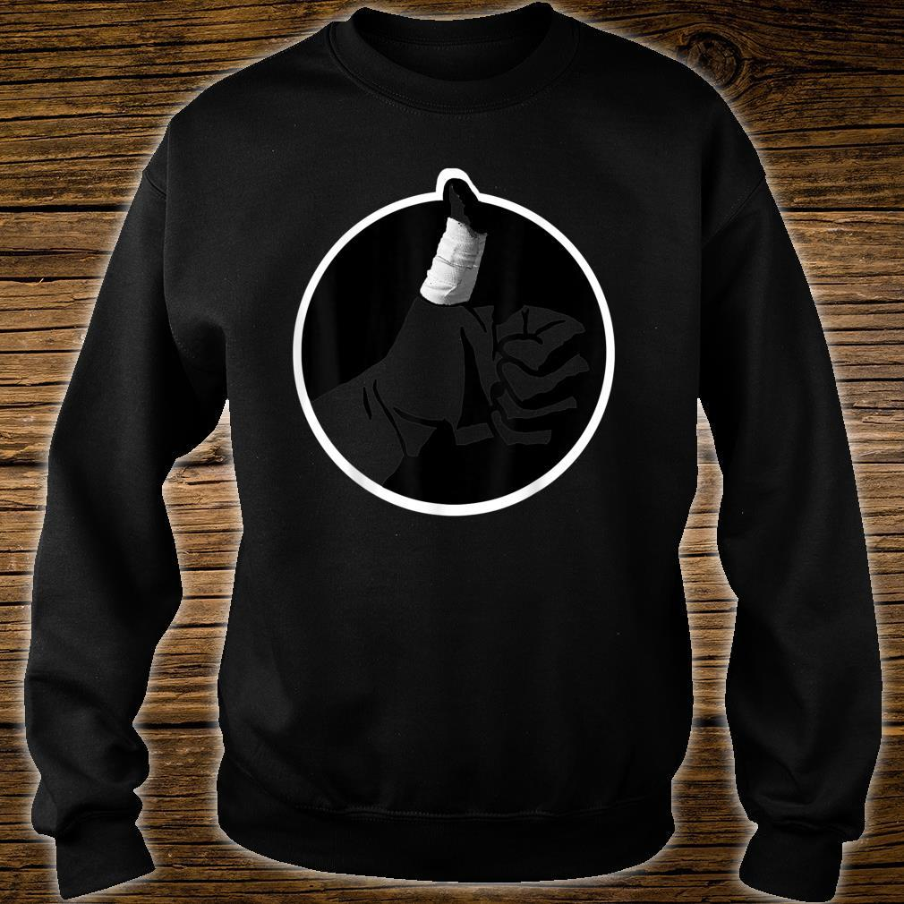 Functional Fitness Shirt sweater