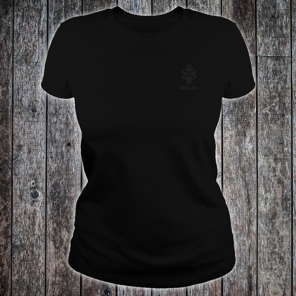 I love to fly Shirt ladies tee