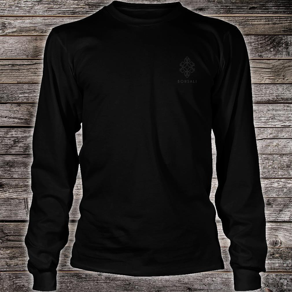 I love to fly Shirt long sleeved